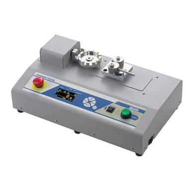AUTOMATIC CRIMP TESTER - ACT 1000N
