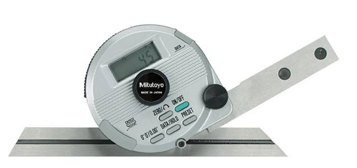 Belt tension meter calibration