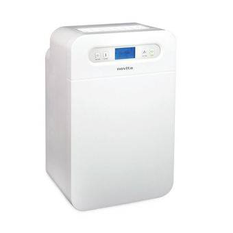 DEHUMIDIFIERS - ND SERIES