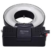 FLUORESCENT RING ILLUMINATOR PMRING-LIGHT
