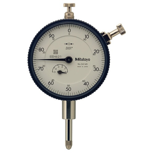 DIAL INDICATOR (INCH) - series 2