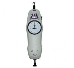 Mechanical Force Gauge FS/FB series