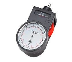 Mechanical Precision Hand Tachometer