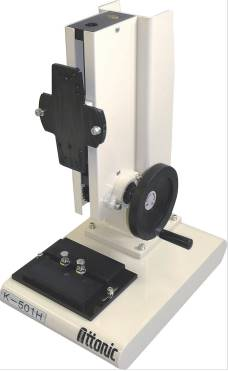 LOAD STAND K-seies
