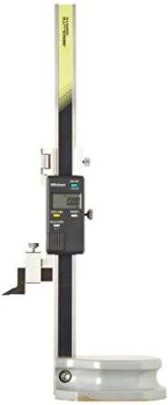 HEIGHT GAGE - DIGIMATIC
