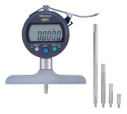 DEPTH GAGE - DIGIMATIC TYPE 547 series