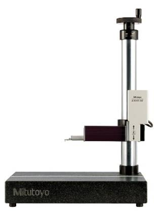 SURFACE ROUGHNESS TESTER - COLUMN STAND