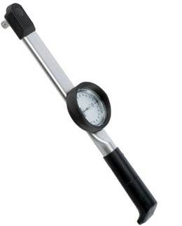 TORQUE WRENCH - DIAL INDICATING DB series